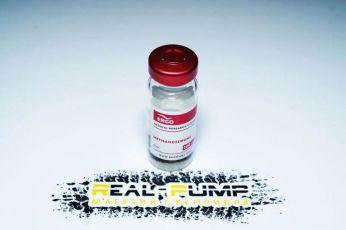 Methandienone Ergo
