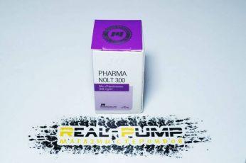 PharmaNolt 300