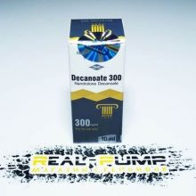 Decanoate 300 (Olymp)