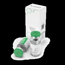 Melanotan 2 (Nanox)