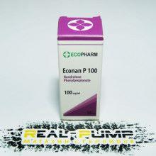EcoNan P100 (EcoPharm)