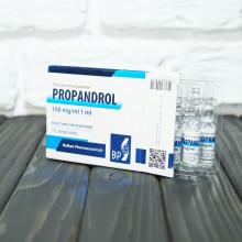Тестостерон Пропионат Станозолол курс