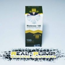 Masterone 100 (Olymp)