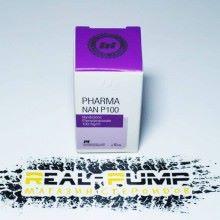 Nan P (PharmaCom)