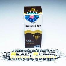 Sustanon 300 (Olymp)