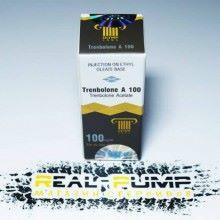Trenbolone A (Olymp)