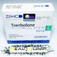 Trenbolone E (ZPHC)