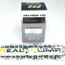 Tri-Tren 150 (Norman)